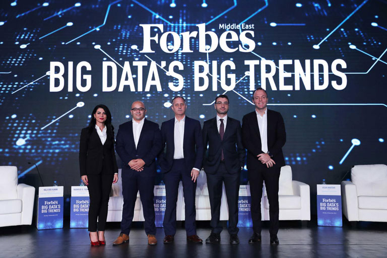 Forbes-Big-Data